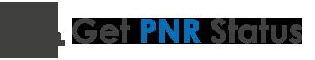Get PNR Status